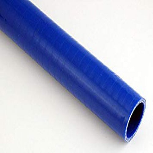 Silicone Rubber Straight Tubings